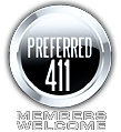https://www.preferred411.com/P230249